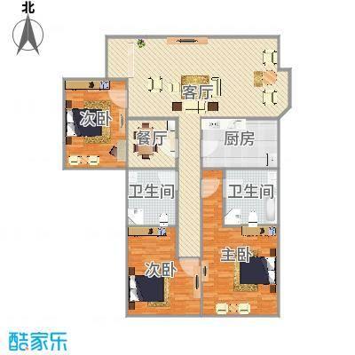 上海_斜土路_2016-07-22-1146