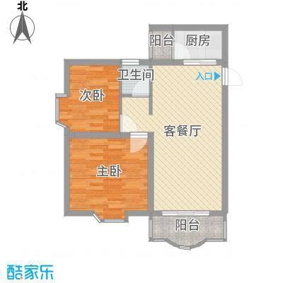 深圳_滢水山庄_2016-07-22-1930