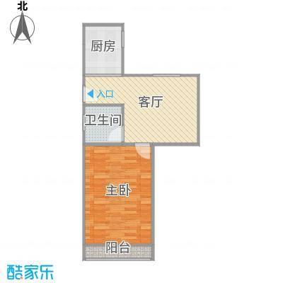 上海_鲁班大楼_2016-07-22-2229