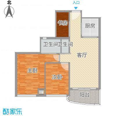 苏州_阳光悦湖公馆98.12-副本