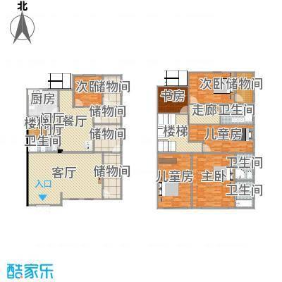 上海_明珠家园_2016-07-22-2144