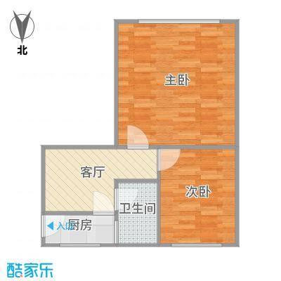 上海_瞿溪新村_2016-07-22-2344