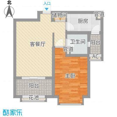 上海_丽园路1032弄_2016-07-22-2308