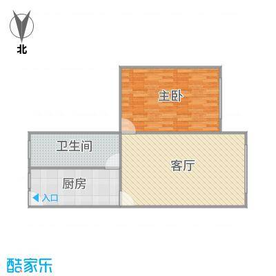 上海_丽园新村_2016-07-22-2307