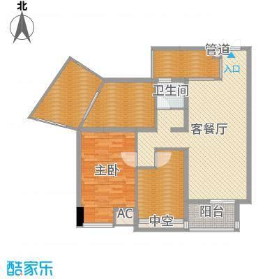 常州_青山湾_2016-07-23-1404