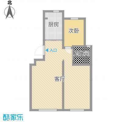 葫芦岛_鑫阳家园_2016-06-03-1451