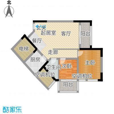 漳州_永鸿尚海湾_2016-07-23-1622