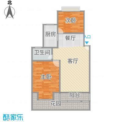 上海_金色米兰苑_2016-07-23-2210