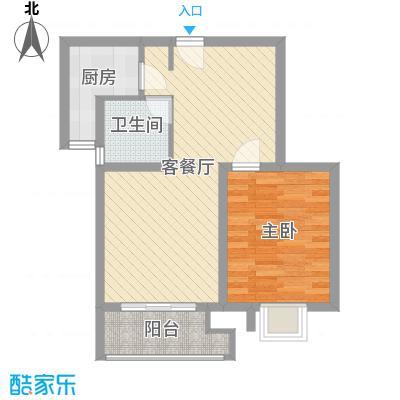 上海_黄浦众鑫城_2016-07-24-0014
