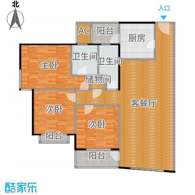 上海_黄浦众鑫城_2016-07-24-0021