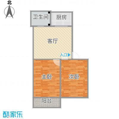 上海_鸿宝一村_2016-03-23-0948