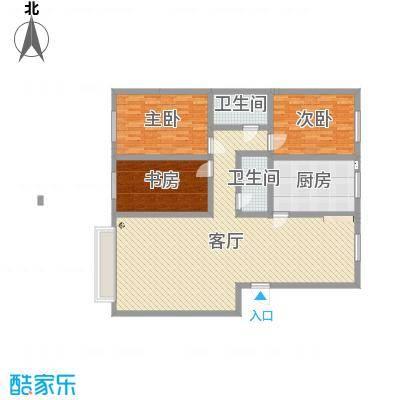 东苑小区_2016-07-24-1232