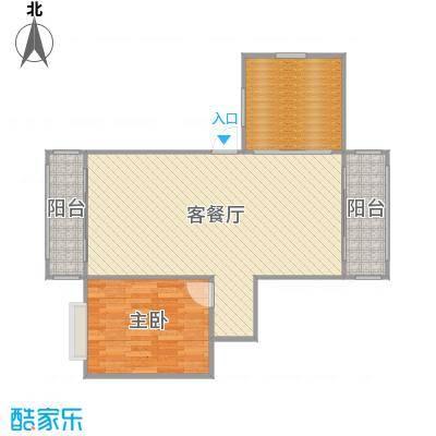 朝晖八区_2016-07-24-1300