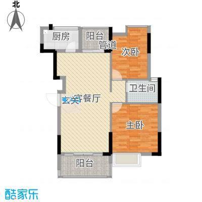 雅兰小筑公寓