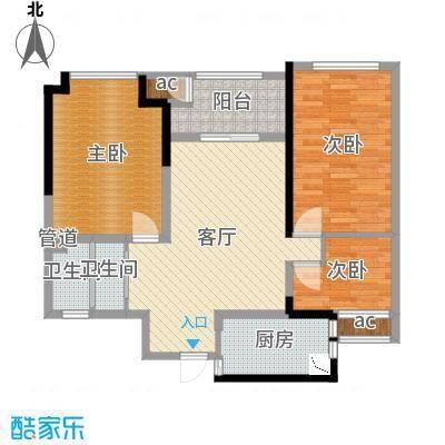 常州_新城香溢俊园_2016-07-22-1624