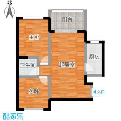 重庆_丰都龙景花园_2015-12-29-1318