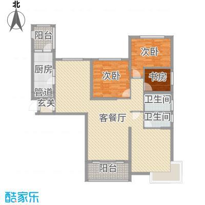 抚顺_恒大_2016-05-25-2149