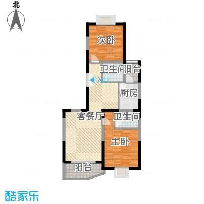 上海_海洲国际华园_2016-07-25-0008