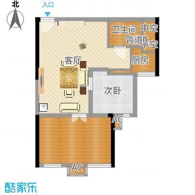长沙_鑫远杰座_2016-07-25-1230