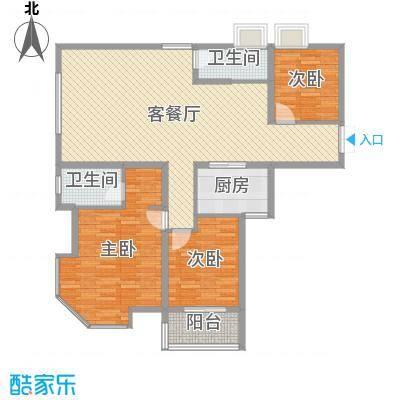 连云港_水榭_2016-07-16-1540