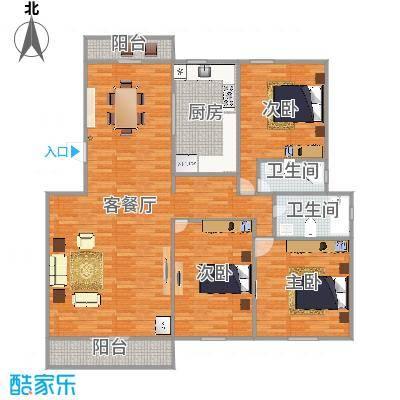 淮安_益兴名人湾_2015-09-13-1214-副本