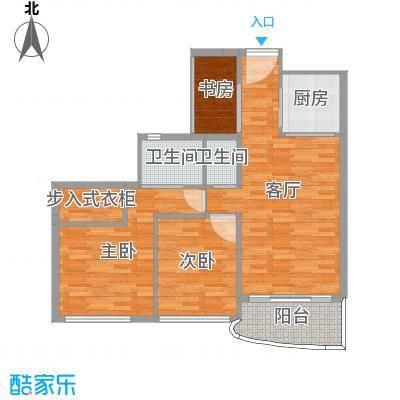 苏州_阳光悦湖公馆98.12
