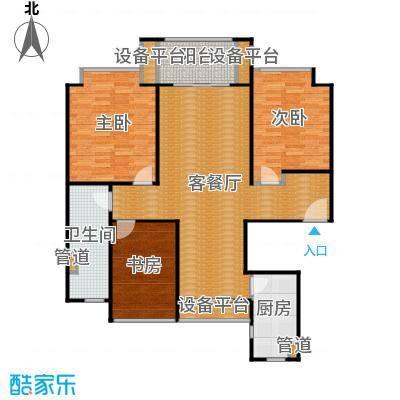 苏州_万科新都会_2016-07-26-1400