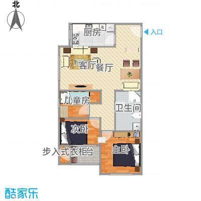 长安生活港zb5-副本