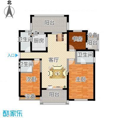 绍兴_金通黄金海岸_2016-07-26-1424