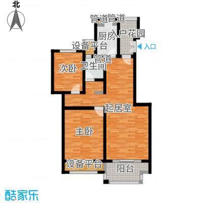 上海_海上纳缇_2016-07-26-1546
