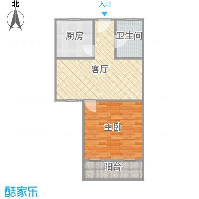 上海_共康八村_2015-09-30-2344