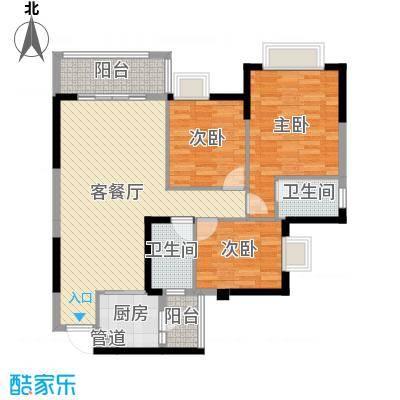 绵阳_文泉西海岸_2016-01-14-1642