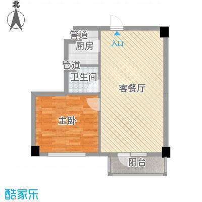 大连_菁英汇_2016-07-27-0805