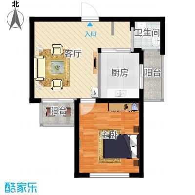 全国_金硕河畔景园_2016-07-27-1133