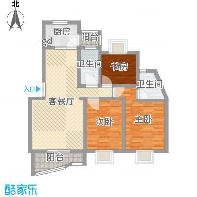 深圳_丰泽湖山庄_2016-07-27-1308
