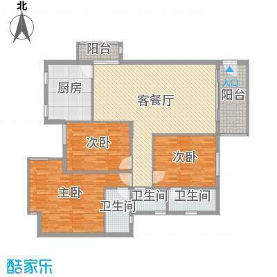东莞_锦绣旗峰_2016-07-27-1752