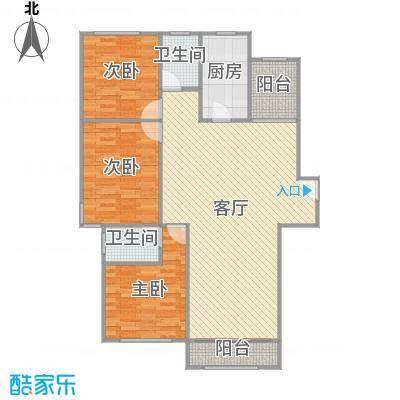 上海_徐汇秀水苑_2016-07-27-1814