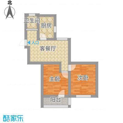 上海_报春三村_2016-07-25-1454