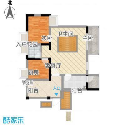 深圳市-阳光棕榈园-设计方案