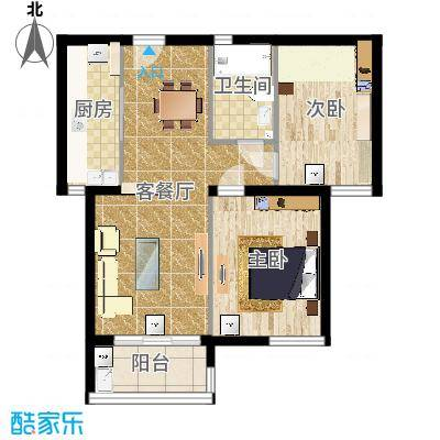杭州_铭和苑_2016-05-18-1226-副本