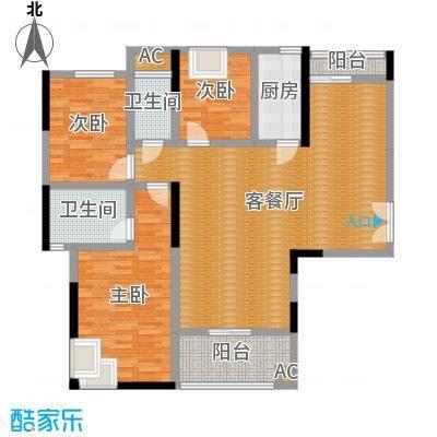 郴州_锦绣银湾_2016-07-28-1659