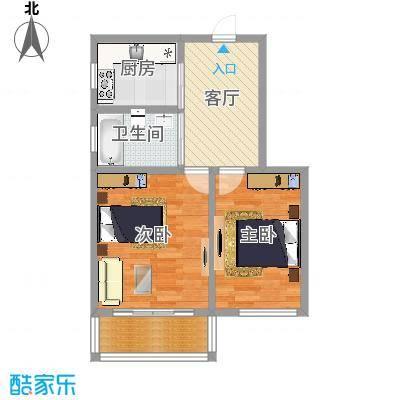 上海_龙南七村_2016-07-28-1250