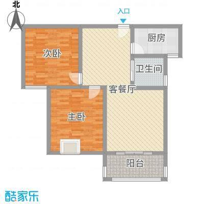 连云港_众兴嘉城_2016-07-29-1150