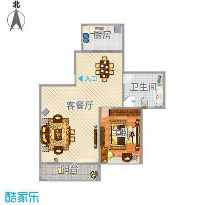 上海_斜土路_2016-07-29-2245