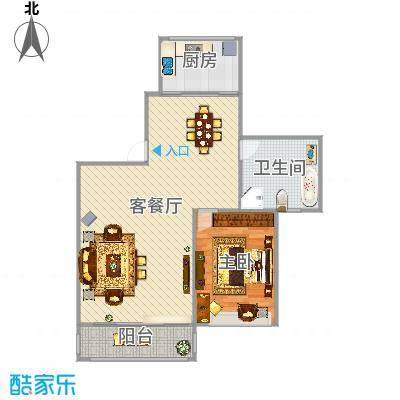 上海_斜土路_2016-07-29-2250