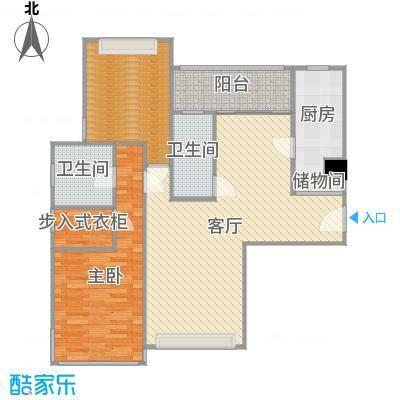 上海_远中风华_2016-07-29-2216