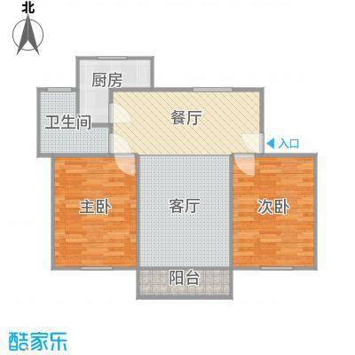 上海_斜土路_2016-07-29-2244