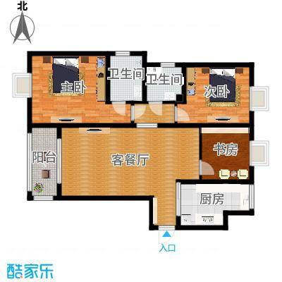 连云港_润城东方_2016-07-30-1032