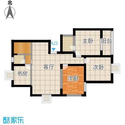 天华领秀城_2016-05-31-1653