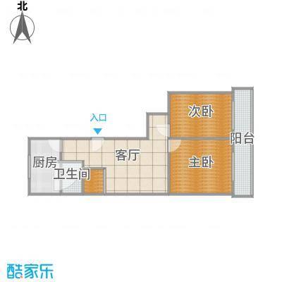 赵苑西里604